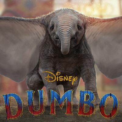 Karl lindberg dumbo concept 05 thumb2