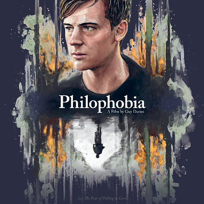 Mark levy philophobia poster art 01dark 15k