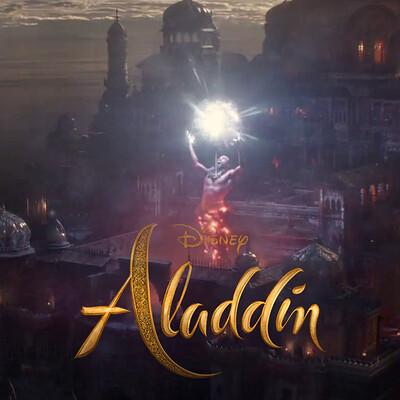 Adrien lambert aladdin evil vignette2