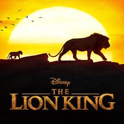 Karl lindberg lion king 01 thumb