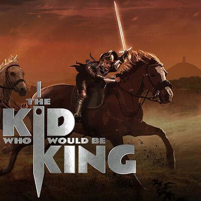 Kieran belshaw horsechase v006thumbcopy