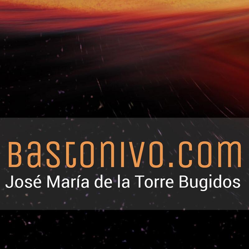 Bastonivo's Reel 02-2021