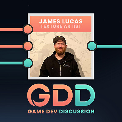 Game Dev Discussion Episode 29