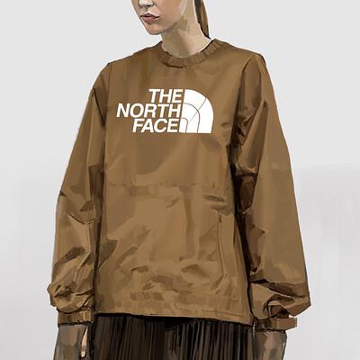 Tyler ryan jacket01