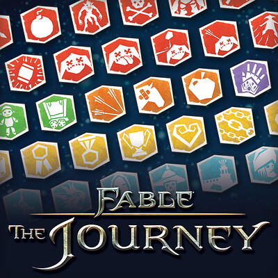 Jenny brewer fablethejourneyachievement thumb2