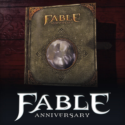 Jenny brewer fableanniversary frontend thumbnail2