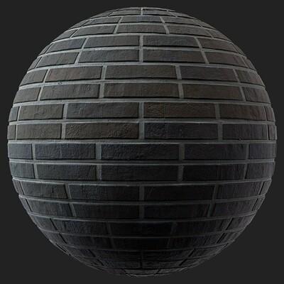 Kai moisch kai moisch kaimoischcom brick wall dark 1x2 seamless preview 01 2k