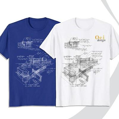 Sydney dennis sydney dennis oei design merch 03