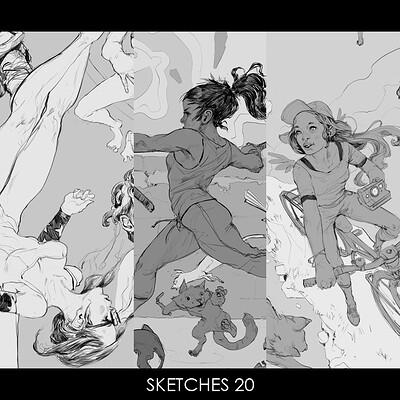 John thacker sketches 20 thumb