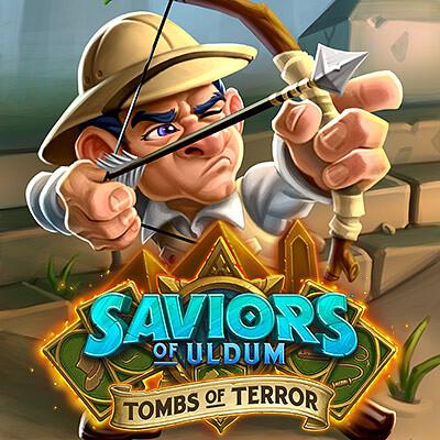 Adam byrne hs17 300 jr explorer scout 1 thumbnail