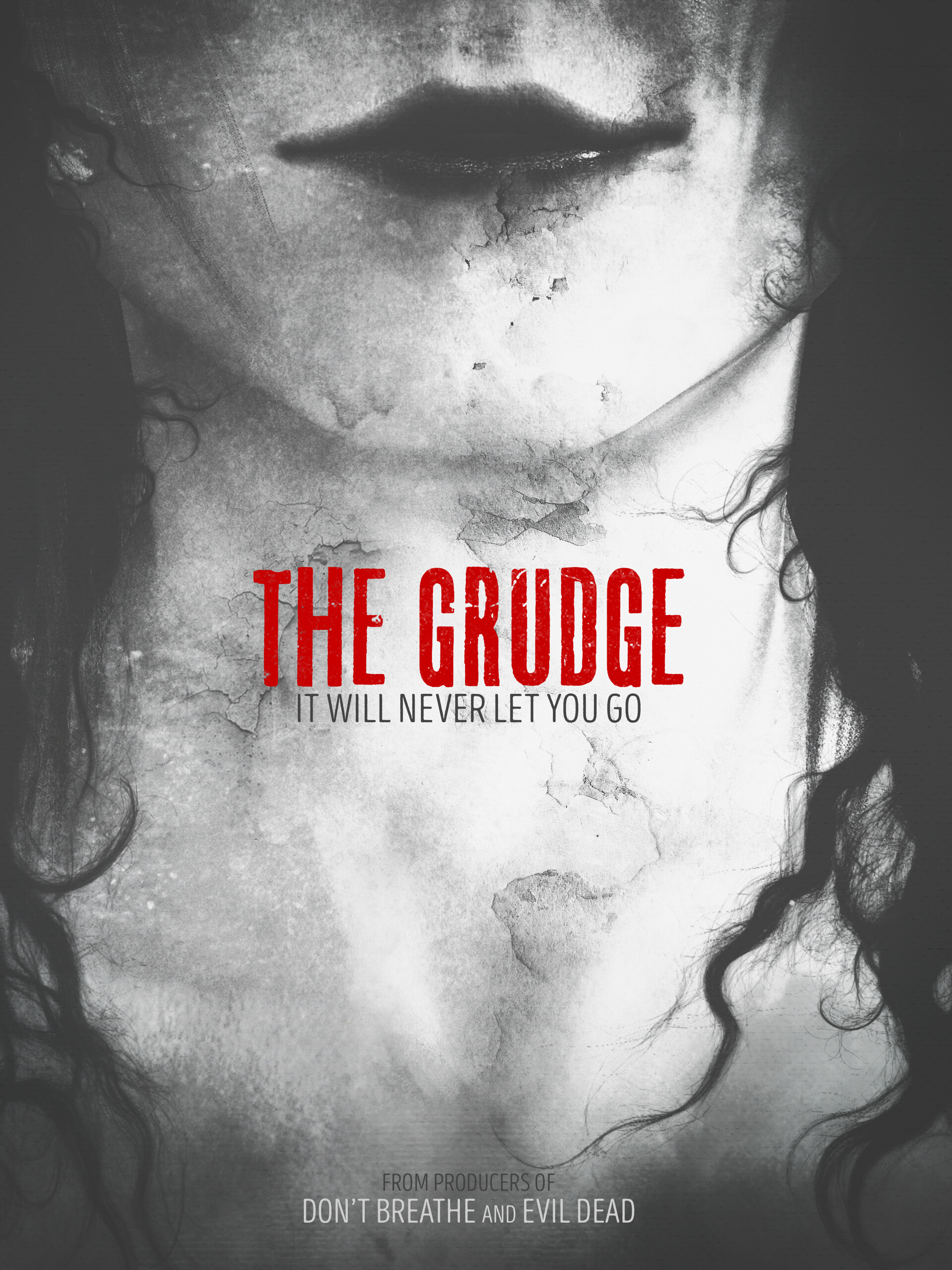 the grudge 4 full movie in hindi free download