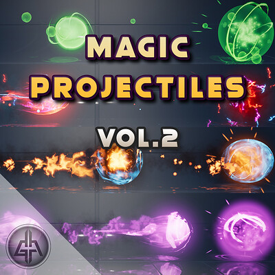 Gabriel aguiar magicprojectilesvol2 thumbnailsquare v1 1