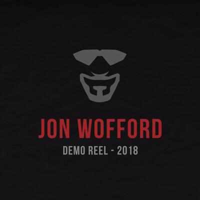 Jon wofford 1