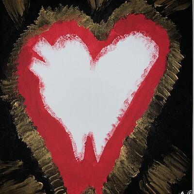Orquidia snyder cover