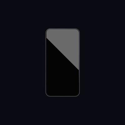 Barsbek bektur phone edge render 0437