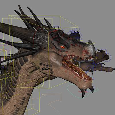 Nicklas hansen dragon v069 nh face 1 02