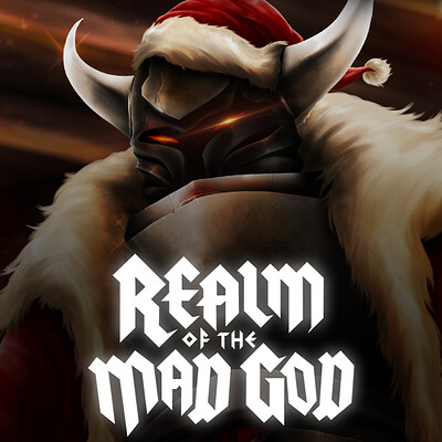 Saturn fiftyone oryx the mx god xmas cover