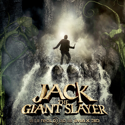 Nick sullo jack the giant slayer poster 12 11 12 for homepage large