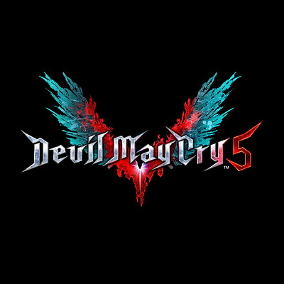 Nick sullo devil may cry 5 gamescom preview 01 logo 2060x1417