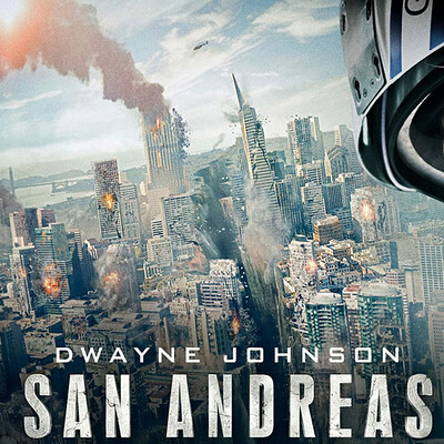 Nick sullo san andreas 1080x675