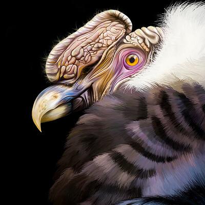 Cristina zoica dumitru cristina zoica dumitru vulture