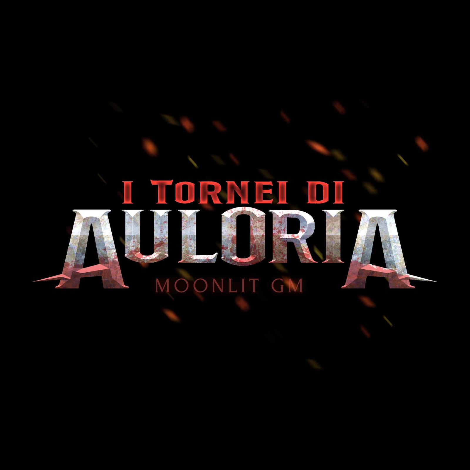 Tornei di Auloria