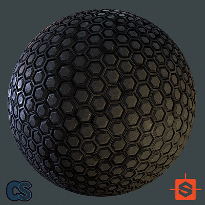 Curt c smith mav hex rubber thumbnail 001