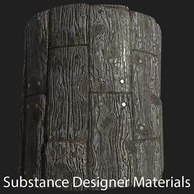 Rodrigo brea materials thumb
