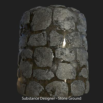 Rodrigo brea stoneground thumb