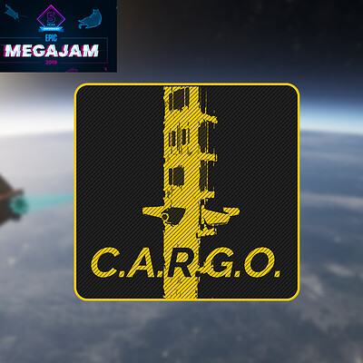 C.A.R.G.O. Epic MegaJam 2019