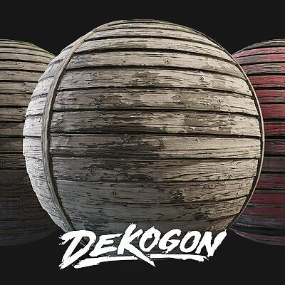 Derk elshof dekogon thumb