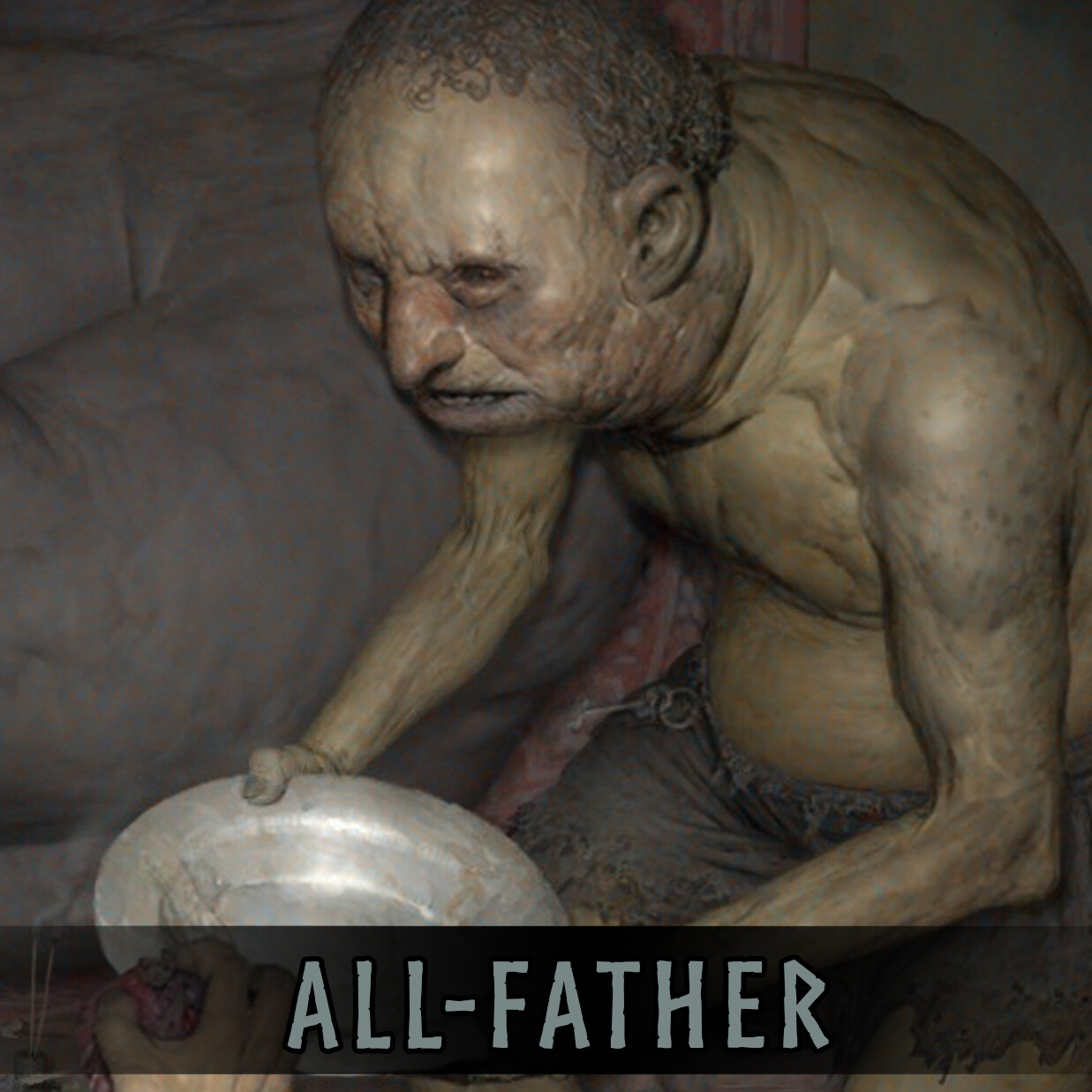 All father 4/6