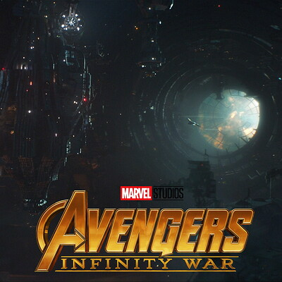 Saby menyhei avengers infinitywar knowhere 01 icon
