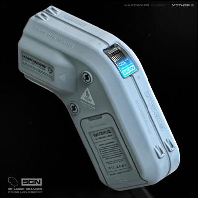 Ivan santic scanner 001 103