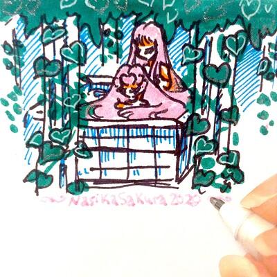 Nasika sakura nasika sakura 1580111790699 fullsizerender