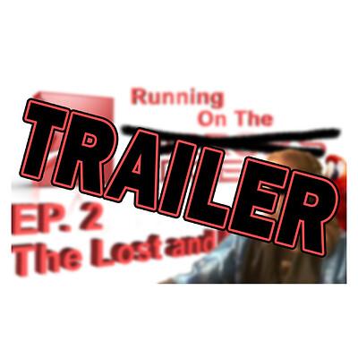 Christopher royse episode 2 trailer thumbnail 2