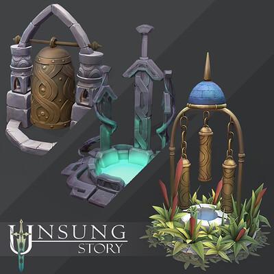 Vsqux studio avatar2