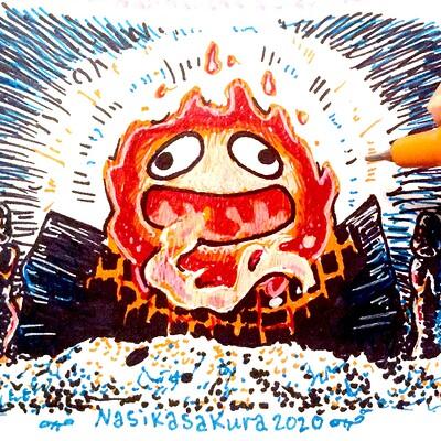 Nasika sakura nasika sakura 1580274337662 fullsizerender