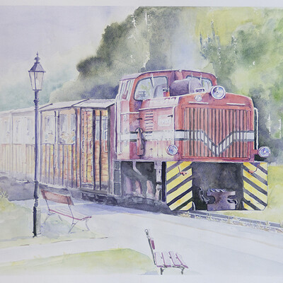 Michal puto michal puto trainspotting