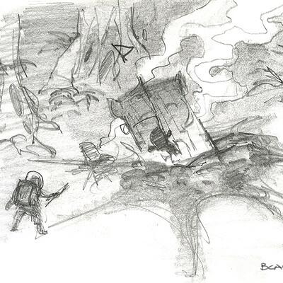 Blaise rhein meteor adventure3