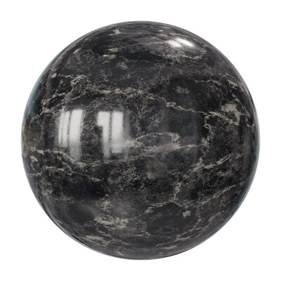 Lennart demes marble 06