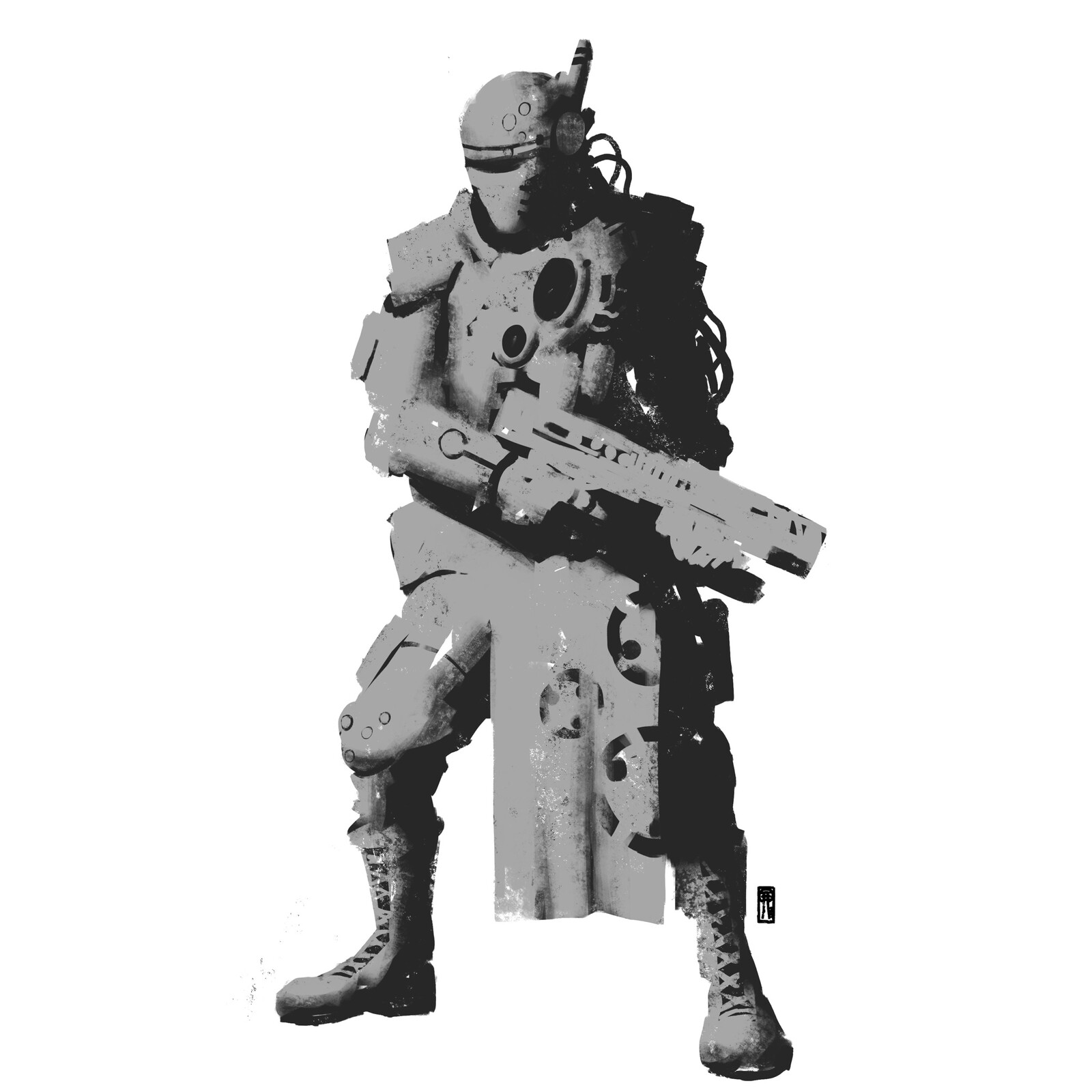 Special_Division_Operative//05