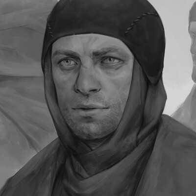 Stepan alekseev 03 2