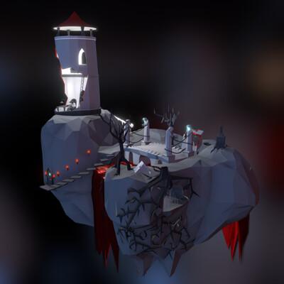 Austeja vaicyte screenshot 7