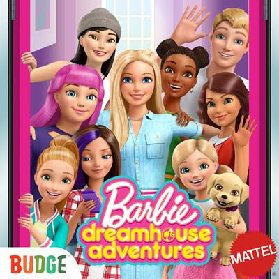 Pallavi maruvada barbiedreamhouseadventuresthumbnail