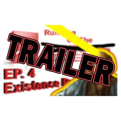 Christopher royse episode 4 trailer thumbnail 2