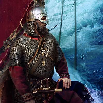 Mariusz kozik avatar wiking konstantynopol 005 b fin 07c