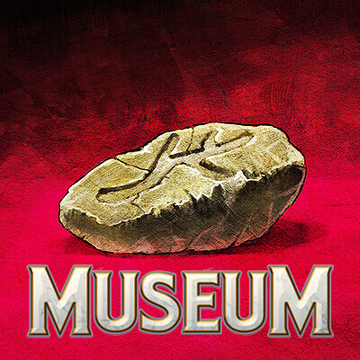 Loic muzy loic muzy museum 1
