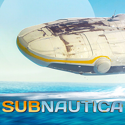 Dofresh subnautica thumb