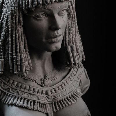 Nikita lebedev cleopatra tt 02